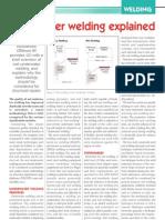 16 0 en Wet Welding Explained