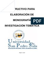 Elaboracion_de_Monografia_Investigacion_Tematica.pdf