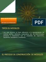 UNIDAD I TIPOS DE MODELOS.pdf