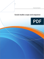 Social studies scope and sequence.pdf