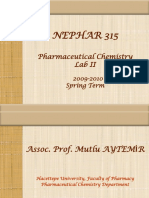 NEPHAR315