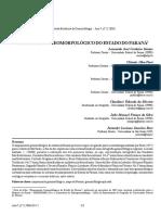 Mapeamento_Geomorfologico_do_Parana.pdf