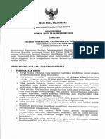 pengumuman_CPNS_2018_balikpapan.pdf
