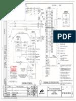 ESP-550-620-E-DW-605_0