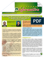 PERIODICO22.pdf
