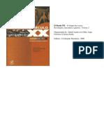 Net-O Século XX- O Tempo Das Crises- Revoluções, Fascismos e Guerras 02- Daniel Aarão R. Filho.pdf