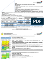 Calendario-BDC-2018.pdf