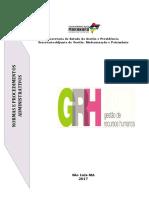 Gestão de Recursos Humanos-MA.pdf