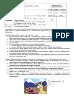 TRABAJO PRACTICO-SUMATIVO CUENTOS DE MI TIERRA- 1º M.doc