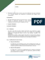 INFORME-DE-COSTOS.docx