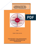 panduan ujian praktik jiwa baru.pdf