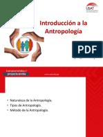 Introduccion Al Curso1