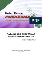 6. Data Dasar Sumsel.pdf