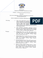 D3_KA.pdf