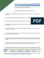 001 - Primeira lei de Ohm.pdf
