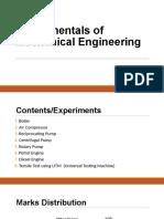 BOILER EX.pdf