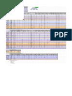 0.9.120 Crossout OBT WIP.pdf