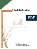 Huellitas&Colitas3 (1) Sdsxfg