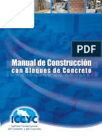 manualbloquesconcreto.pdf