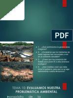 10 REF PROBLEMA AMBIENTAL.pptx