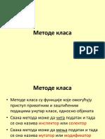 Metode KLASA-2