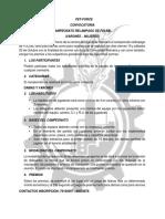 futsal_petforce[1].docx