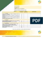 U1.A2. Rubrica de Evaluacion