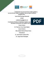 Proyecto Analisis Diseno Redes