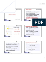 Integral Impropia A1-2013-2 [Modo de Compatibilidad]