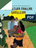 Cartilha Agricultura Familiar Brasileira
