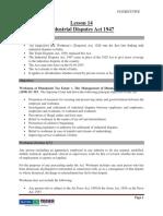 1504626499ilgl updated -1-.pdf