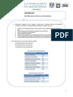 ACTIVIDAD 2 Indicadores Básicos de La Actividad Económica A