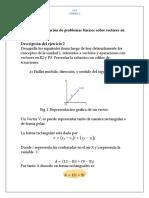 actividad_desarrollada (1)