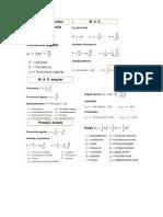 Formulario Fisica II.docx
