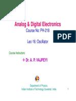 Lec-16.pdf