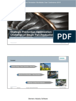 14 Tanja Opp Siemens Strategic Steam Turbine Production Optimization Plant Simulation Usermeeting 2015 Approved
