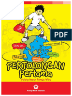 2.3. PP PMR WIRA.pdf