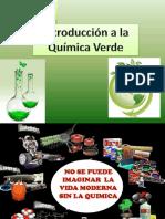 Quimica_verde