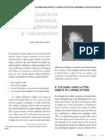Dialnet-JusticiaAmbientalSustentabilidadYValoracion-153462