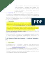 enfermedades de la desnutricion.docx
