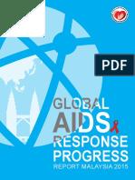Global Aid Response