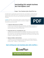 bakery_business_plan.doc