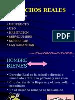 REALES_1_a_3_semana