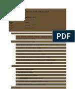 Dokumen (19).docx