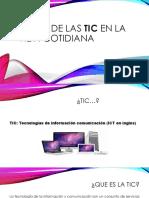 RoblesLechuga David PDF M01S3AI6
