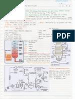 Catatan Proses Industri Kimia (3)