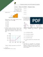 uel revisão jumper outubro -3 .pdf