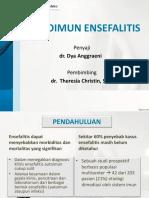 Refrat RANI Autoimun Ensefalitis.pptx