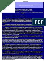 Teologías Deicidas_Francisco José Fernandez de la Cigoña.pdf