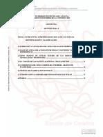 tema_02_identificacion_m.pdf